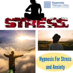 an overview of hypnosis There is a huge amount of variation between practitioners but this section should give you a rough overview of some pretty universal practices  hypnosis is deemed.